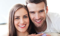Evlilik ve Çift Danışmanlığı