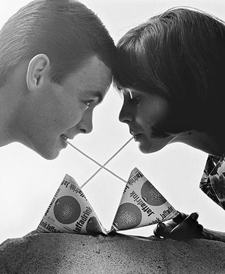 evlilikte doğru iletişim kurmak