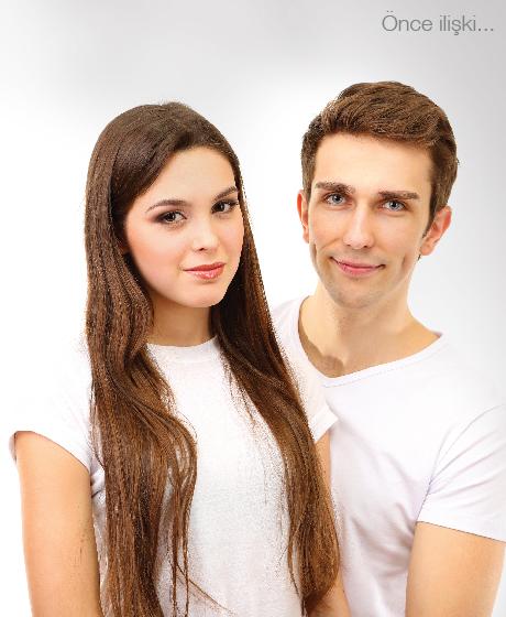 Evlilik ve Çift Danışmanlığı_1