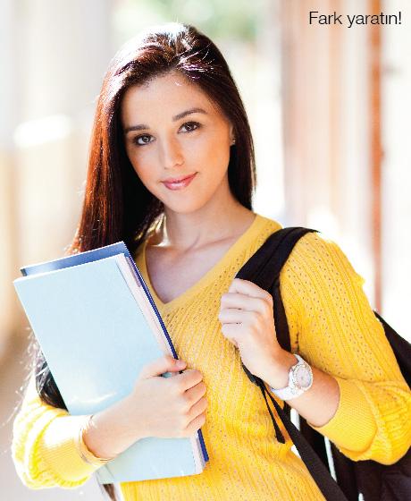 Sınav Performansı Arttırma_1