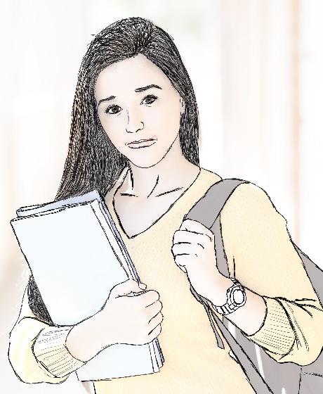 Sınav Performansı Arttırma_2